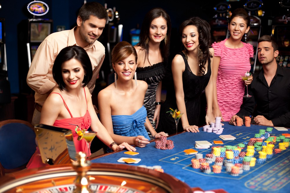 Best Aussie Casino Games
