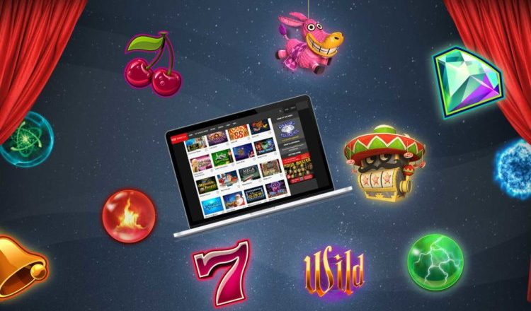iPhone Casino App for Australians – Real Money iOS Gambling