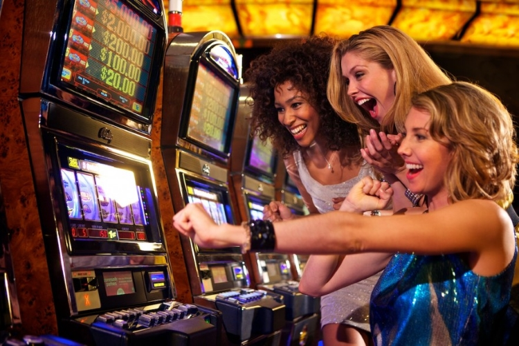 Tips to Win for Novice Pokies Players