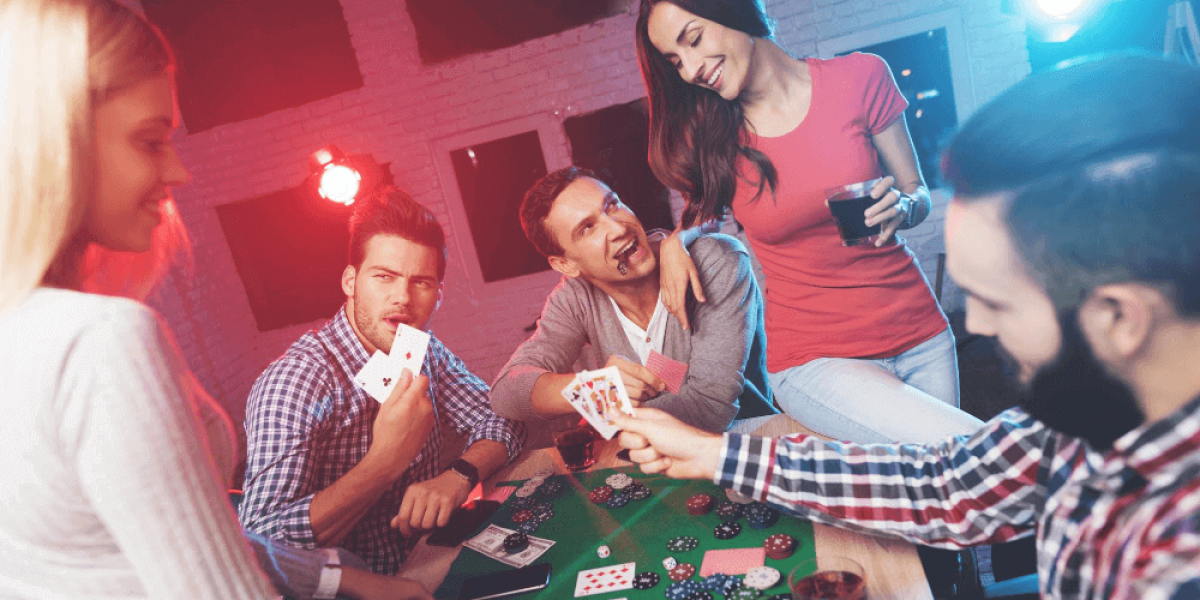Find the Best Online Pokies