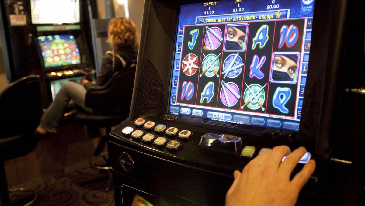 Tips to Play and Win in Pokies